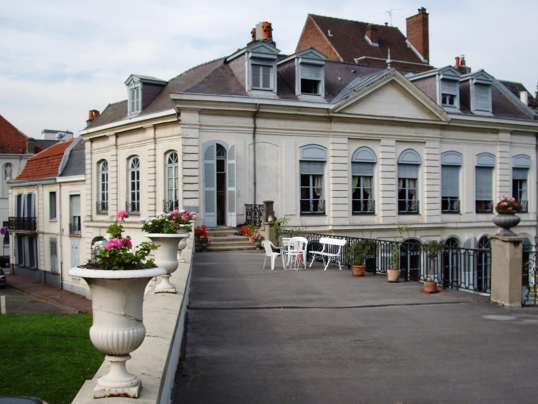 Hotel-Virnot-de-Lamissart-Prouvost