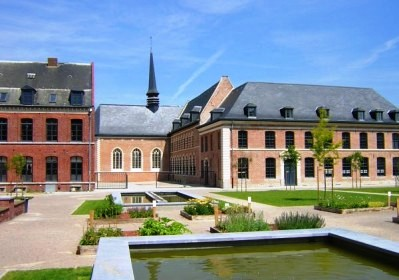 Tourcoing_hospice_d'Havré