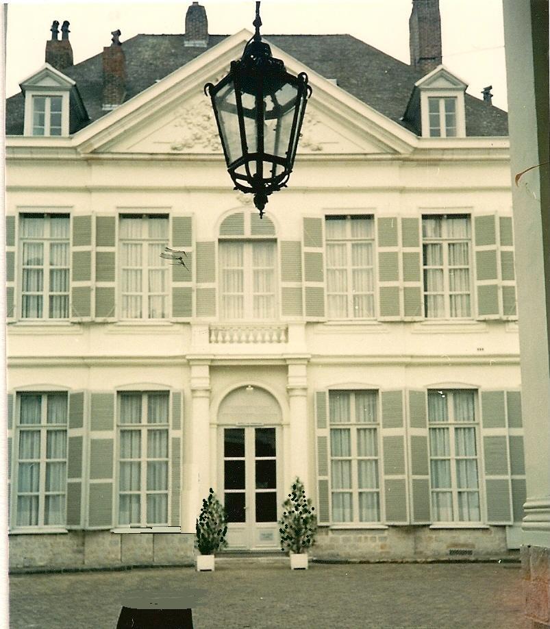 hotel-Lamissart-Prouvost-cour