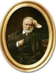 Victor-Hugo