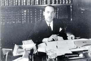 Jean-Prouvost-patron-de-presse-et-industriel