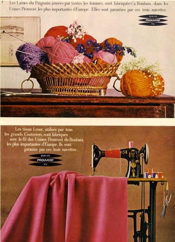 lainiere-roubaix