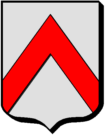 Armes-de-Lespierre