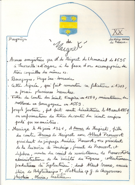 de-Maigret-Segard