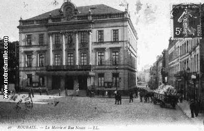 ancienne-mairie-roubaix
