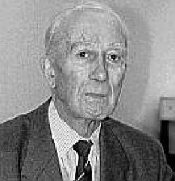 Marcel-Lepoutre