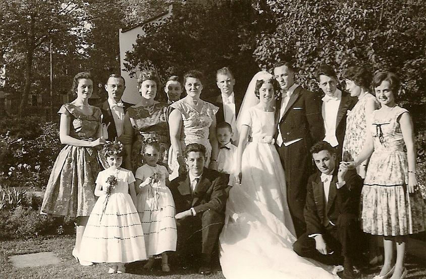 Mariage-Bernard-Bernadette-Prouvost-Cuvelier