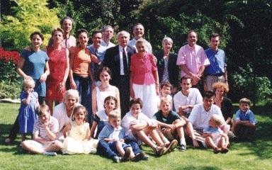 Famille-Francois-Masurel