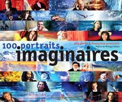 Mille-portraits-imaginaires