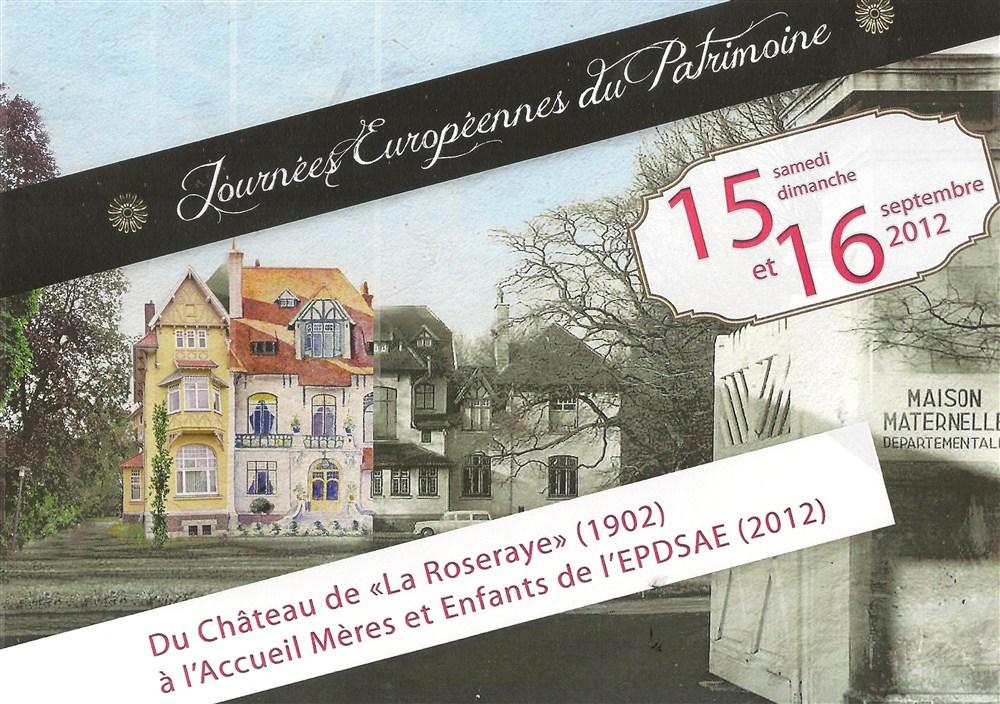 La-Roseraye-Lambersart-Prouvost