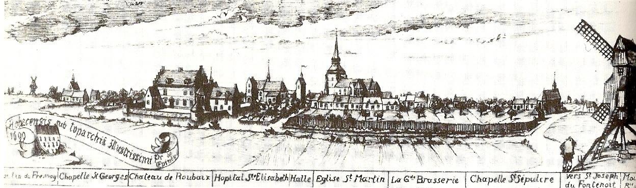 Roubaix-Ancien-Regime