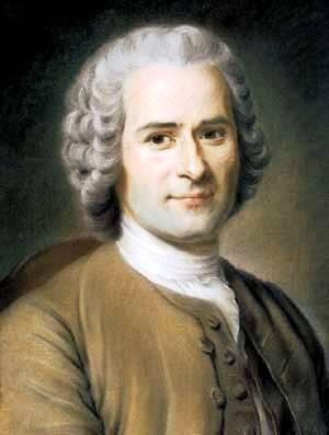 Rousseau-Francois-Barrois-Virnot-Lille