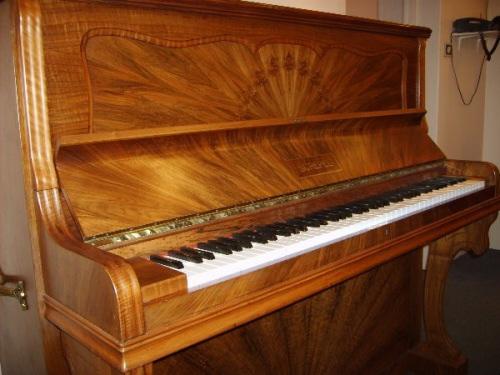 Piano-Screpel-Roubaix