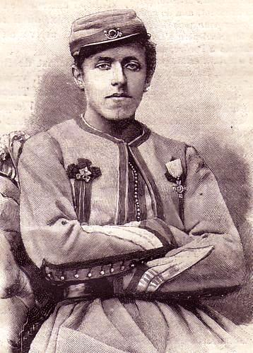 Theodore-Wibaux