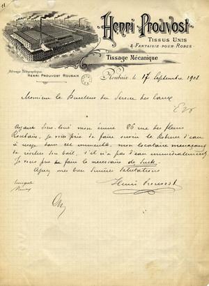 Tissage-Henri-Prouvost