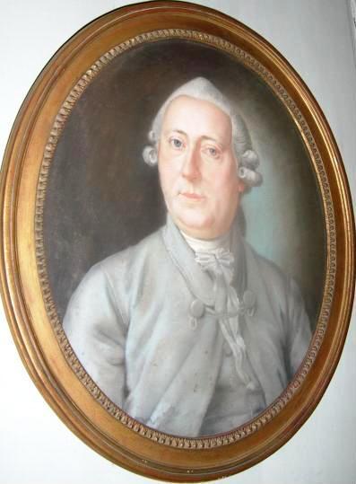 dominique-virnot