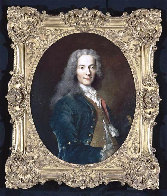 Voltaire-Barrois-Lille